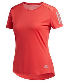 """Damen T-Shirt """"Own the run"""""""