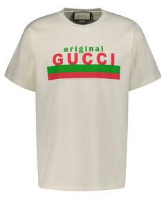 """Herren T-Shirt """"Original"""""""