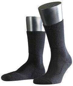 """Socke """"Walkie light"""""""