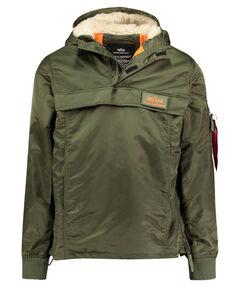 size 40 f3d3d 2482b Alpha Industries - engelhorn fashion