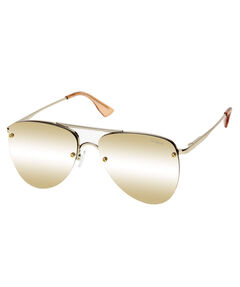 "Damen Sonnenbrille ""The Prince"""