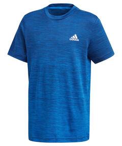 """Jungen T-Shirt """"Aeroready"""""""