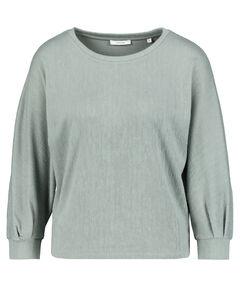 """Damen Sweatshirt """"Gertrude"""""""