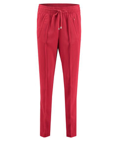 "Damen Joggerpants ""Lottie"" Slim Fit"