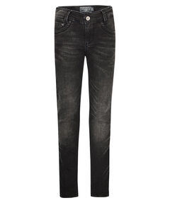 Mädchen Jeans Skinny Fit