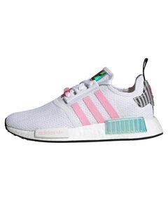 """Damen Sneaker """"NMD_R1"""""""