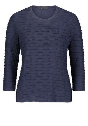 Betty Barclay - Damen Shirt 3/4-Arm