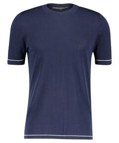"Herren T-Shirt ""Valentin"""