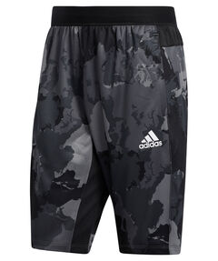 "Herren Trainingsshorts ""Camo Short"""