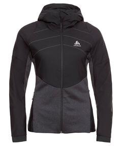 "Damen  Laufjacke ""Millenium S-Thermic Jacket"""