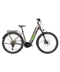 "E-Bike ""Kathmandu Hybrid Pro 625"" Tiefeinstieg Bosch Drive Unit Performance CX Generation 4"