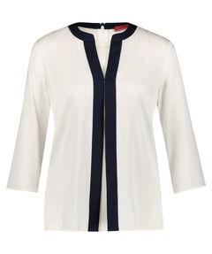 "Damen Bluse ""Canesi"" Langarm"