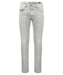 "Herren Jeans ""D-Strukt 069RE"" Slim Fit"