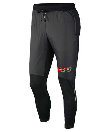 """Nike - Herren Laufhose """"Phenom"""""""