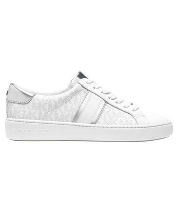 """Michael Kors - Damen Sneaker """"Irving Stripe"""""""