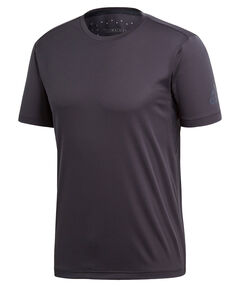 "Herren Trainingsshirt ""Freelift Climachill"" Kurzarm"