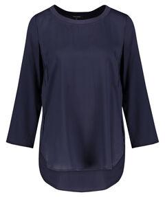 Damen Blusenshirt 3/4-Arm