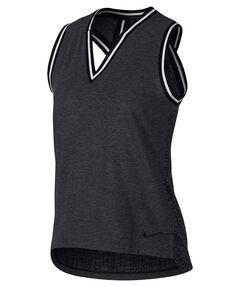 Damen Golfshirt