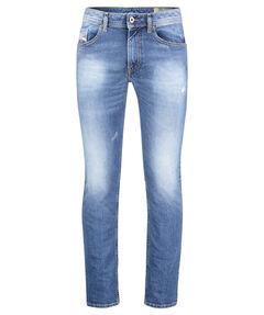 """Herren Jeans """"Thommer-X 0096D"""""""