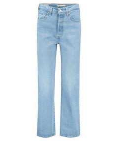 "Damen Jeans ""Ribcage"" Slim Fit"