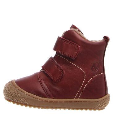 "Naturino - Kleinkind Boots ""Bubble VL"""