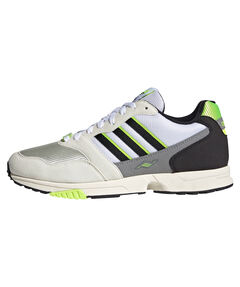 """Herren Sneaker """"ZX 1000 C"""""""