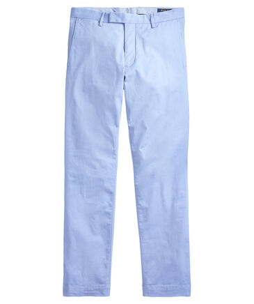 Polo Ralph Lauren - Herren Chinohose Slim Fit