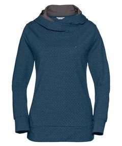"Damen Sweatshirt ""Tuenno"""