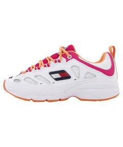 "Damen Sneaker ""Heritage Retro"""