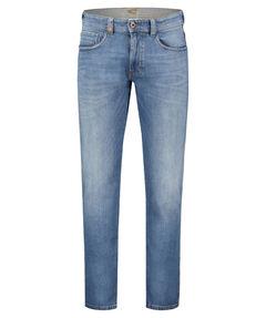 "Herren Jeans ""Madison"" Regular Fit"