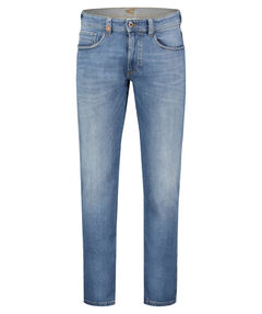 "Herren Jeans ""Madison"" Regular Fit"