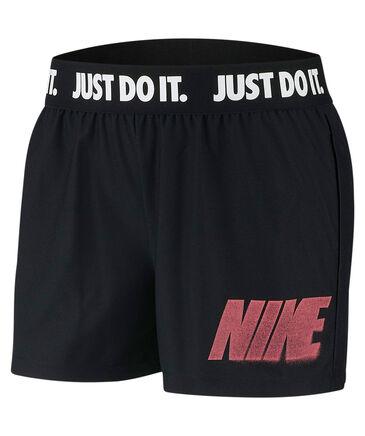Nike - Damen Trainingsshorts