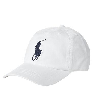 Polo Ralph Lauren Kids - Jungen Cap