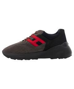 """Herren Sneaker """"Active One Velours"""""""