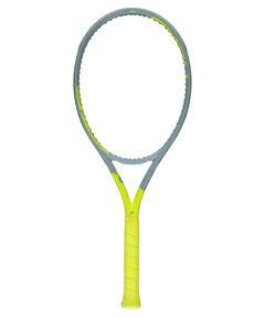 """Tennisschläger """"Graphene 360+ Extreme Pro"""" - unbesaitet - 16 x 19"""