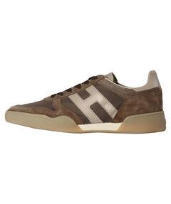"""Herren Sneaker """"H357"""""""