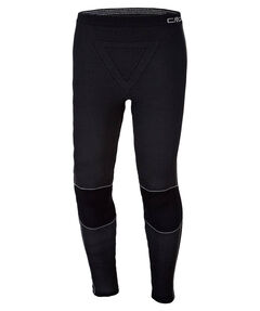 "Damen lange Funktionsunterhose / Leggings ""Woman Underwear Pant"""