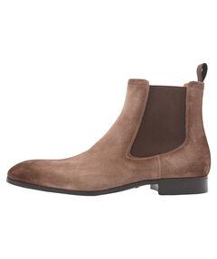 "Herren Chelsea Boots ""Simon"""