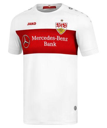 "Jako - Jungen Trikot ""VfB Trikot Home Kids"""
