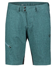 "Damen Radsporthosen ""Launch Short"" Relaxed Fit"
