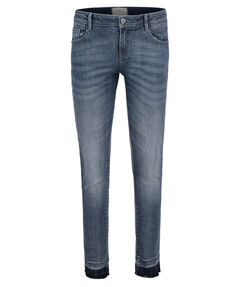 Damen Jeans Regular Easy Fit