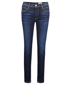 "Damen Jeans ""Alva"" Slim Fit"