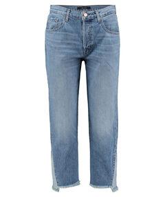 "Damen Jeans ""Wynne"" High-Rise Crop Straight"