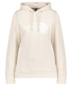 "Damen Sweatshirt ""Half Dome"" mit Kapuze"