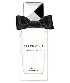 """entspr. 190,00 Euro / 100 ml - Inhalt: 50 ml Damen Parfum """"Après Vous EdP"""""""