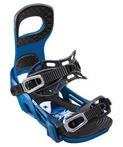 "Snowboardbindung ""Joint"""