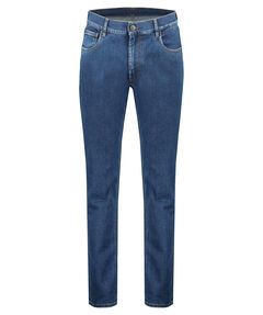 Herren Jeans Tight Fit