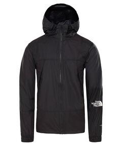 """Herren Windjacke """"Mountain Light Windshell Jacket"""""""
