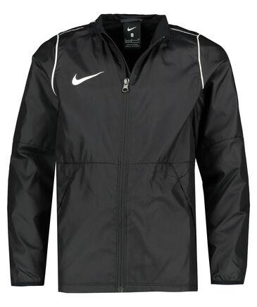 "Nike - Herren Fußball  Sweatjacke ""Repel"""
