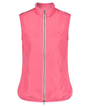 """Joy Sportswear - Damen Trainingsweste """"Klarissa"""""""
